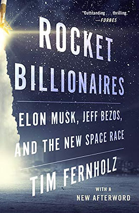 rocket billionaires.jpg