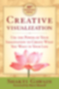 Creative Visualization.jpg
