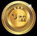 UM Medallion Pro 2_edited.jpg