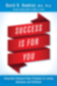 Success is for You.jpg
