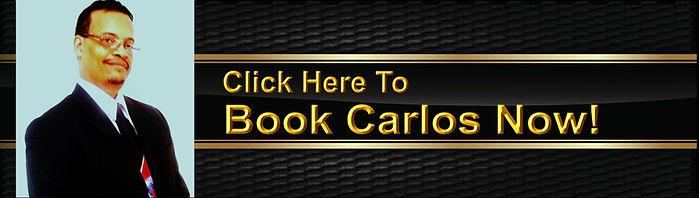 Book Carlos Banner.jpeg
