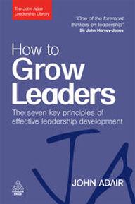 How to Grow Leaders.jpg