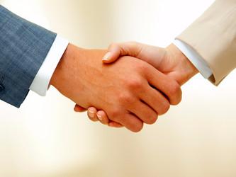 Secrets of Successful Negotiators!