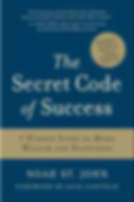The Secret Code of Success.jpg