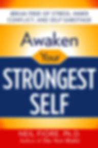 Awaken Your Strongest Self.jpg