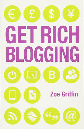 get rich blogging.jpg