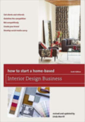 interior design business.jpg