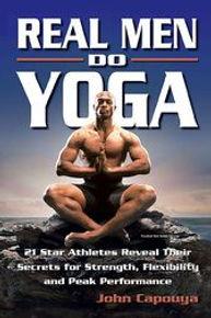 Real Men Do Yoga.jpg
