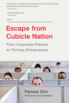 escape from cubicle nation.jpg