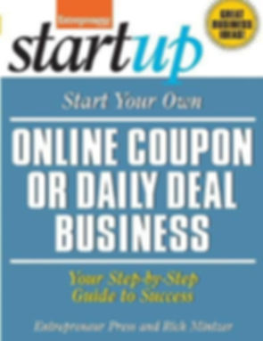online coupon business.jpg