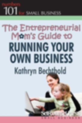 the entrepreneurial mom's guide.jpg