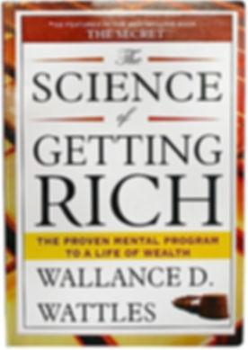 science of getting rich_edited.jpg