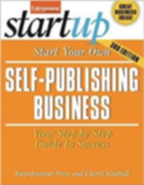 self-publishing business.jpg