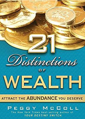 21  distinctions.jpg