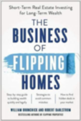 the business of flipping homes.jpg