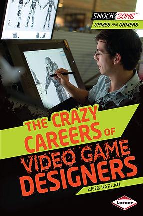 the crazy careers.jpg