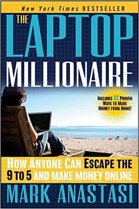laptop millionaire.jpg