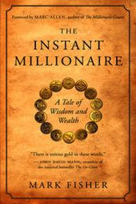 The Instant Millionaire.jpg