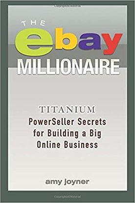 ebay millionaire.jpg