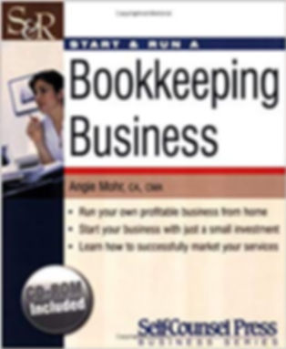 start and run a bookkeeping business.jpg