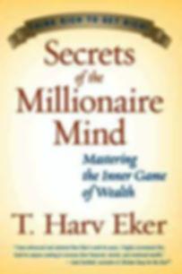 Secrets of the Millionaire Mind.jpg