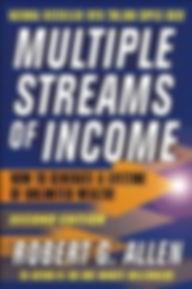 Multiple Streams of Income.jpg