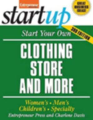 clothing store.jpg
