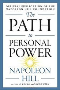 The Path to Personal Power.jpg