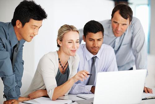 online business success.jpg
