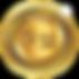 UM Medallion Transparent 2.png