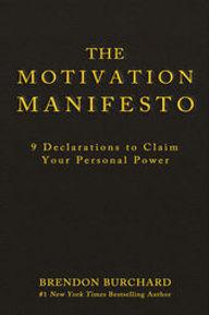 The Motivation Manifesto.jpg