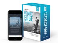 Ultimate Edge