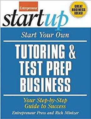 tutoring and test prep.jpg