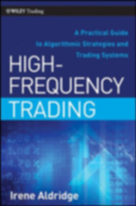 high frequency trading.jpg
