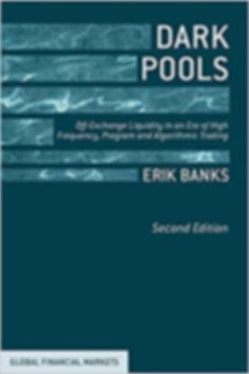 dark pools.jpg
