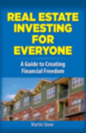 real estate investing for everyone.jpg