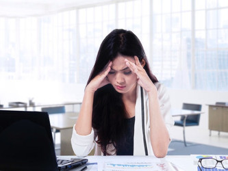The Six Most Common Blunders That Lead To Business Failure