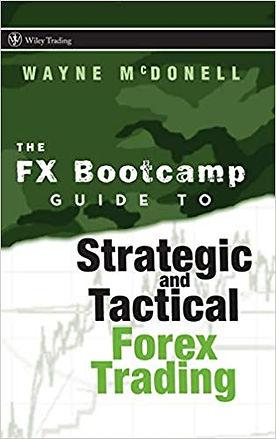 fx bootcamp.jpg