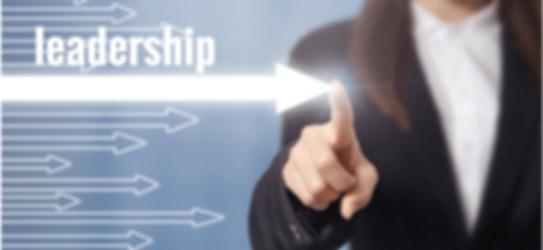 leadership 1.png