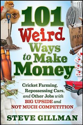 101 weird ways to make money.jpg
