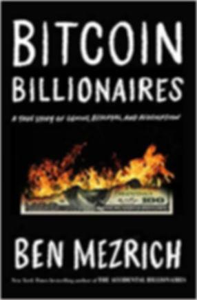 bitcoin billionaires.jpg