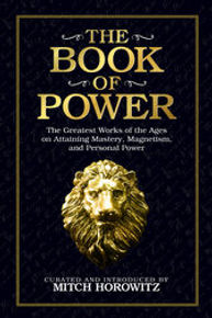 The Book of Power.jpg