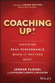 Coaching Up.jpg