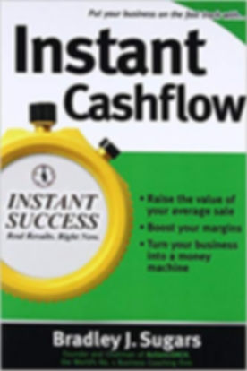 instant cashflow.jpg