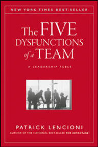 The Five Dysfunctions of a Team.jpg