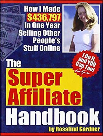 super affiliate 4.jpg