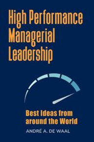 High Performance Managerial Leadership.j