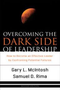 Overcoming the Dark Side of Leadership.j