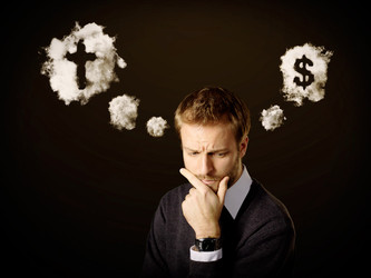 Does God Want Me To Be Rich?