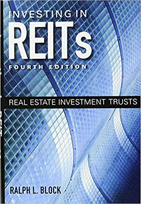 investing in REITs.jpg